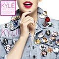 CD Review: Kylie Minogue