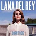 CD Review: Lana Del Rey