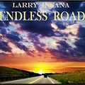 CD Review: Larry Insana
