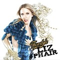 CD Review: Liz Phair