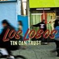 CD Review: Los Lobos