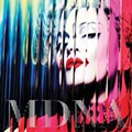 CD Review: Madonna