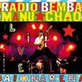 CD Review: Manu Choa