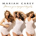 CD Review: Mariah Carey