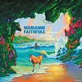 CD Review: Marianne Faithfull