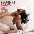 CD Review: Maroon 5