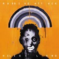 CD Review: Massive Attack