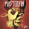 CD Review: Mastodon