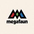 CD Review: Megafaun