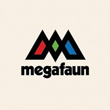 mega-1.jpg