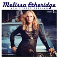CD Review: Melissa Etheridge