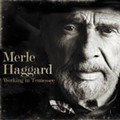 CD Review: Merle Haggard