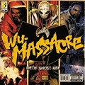 CD Review: METH, GHOST & RAE