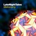 CD Review: Metronomy