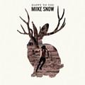 CD Review: Miike Snow