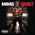 CD Review: MIMS