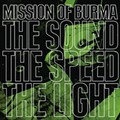 CD Review: Mission of Burma