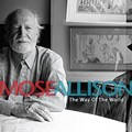 CD Review: Mose Allison