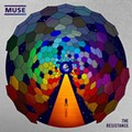 CD Review: Muse