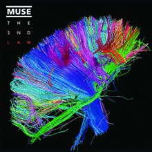 muse-1.jpg