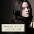 CD Review: Natalie Merchant