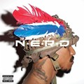 CD Review: N.E.R.D.