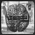 CD Review: New Found Glory