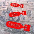CD Review: New Lou Reeds