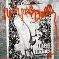 CD Review: New York Dolls