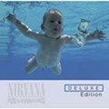 CD Review: Nirvana