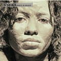 CD Review: Nneka