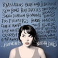 CD Review: Norah Jones
