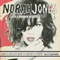 CD Review: Norah Jones