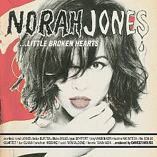 norah-1.jpg
