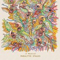CD Review: Of Montreal