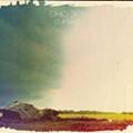 CD Review: Ohio Sky