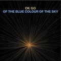 CD Review: OK GO