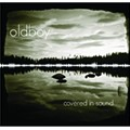 CD Review: Oldboy