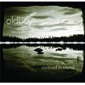 CD Review: Oldboy
