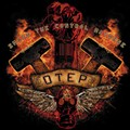 CD Review: Otep