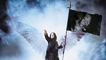 CD Review: Ozzy Osbourne