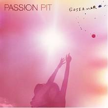 passion-1.jpg