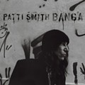 CD Review: Patti Smith