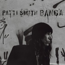 patti-1.jpg