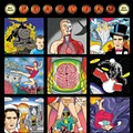 CD Review: Pearl Jam