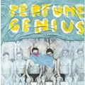 CD Review: Perfume Genius