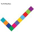 CD Review: Pet Shop Boys