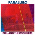 CD Review: Phil and the Osophers