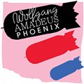 CD Review: Phoenix