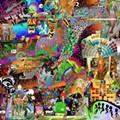 CD Review: Ponytail